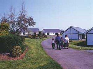 Bilde av Laugharne Park