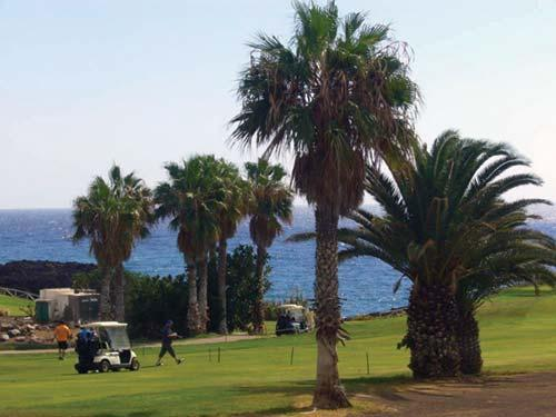 Bilde av Laguna Golf & Country Club