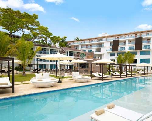 Bilde av Lifestyle Holidays Vacation Resort