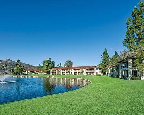 Photo de Resort Villas at Welk Resorts