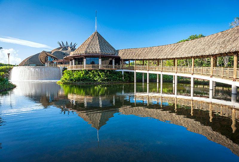 Sell Diamond Resorts Points
