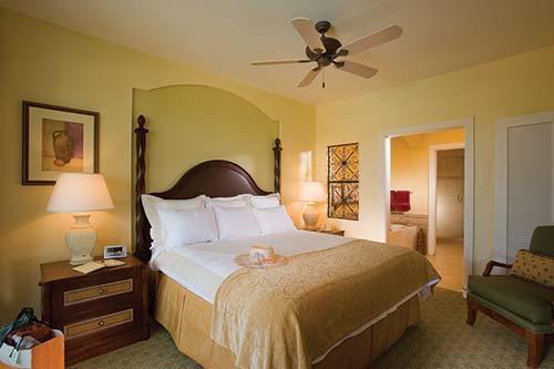 Foto av Marriotts Canyon Villas vid Desert Ridge