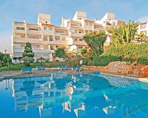 Foto de Club La Costa Fractional Ownership Marina Dorada
