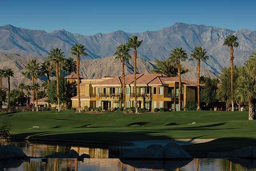 Bilde av Marriotts Desert Springs Villas