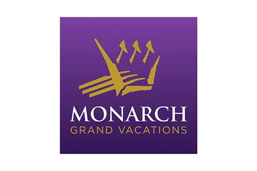 Photo of Monarch Grand Vacations