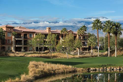 Photo of Marriotts Shadow Ridge