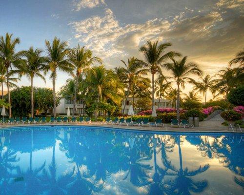 Bilde av Mayan Sea Garden Vacation Club