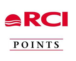 Bilde av Next Generation RCI Points