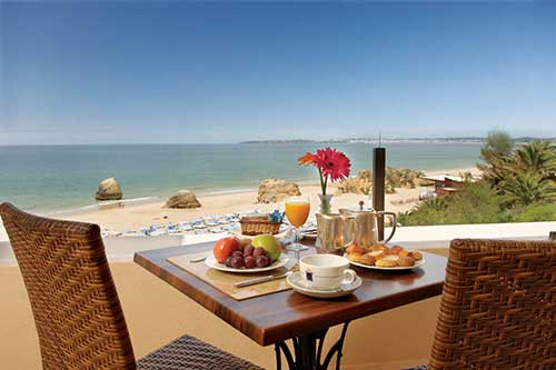 Foto der Pestana Alvor Praia Luxury Collection, Portugal