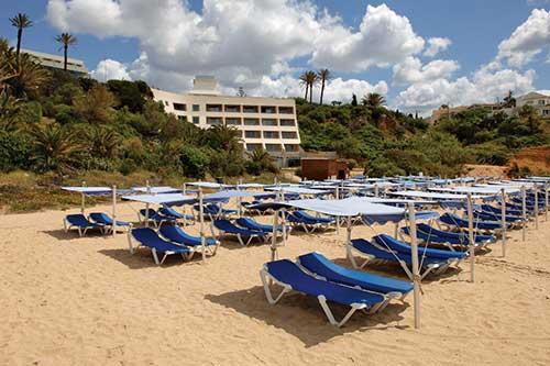 Kuva Pestana Alvor Praia Luxury Collection