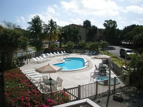 Port Largo Villas Resort Key Largo