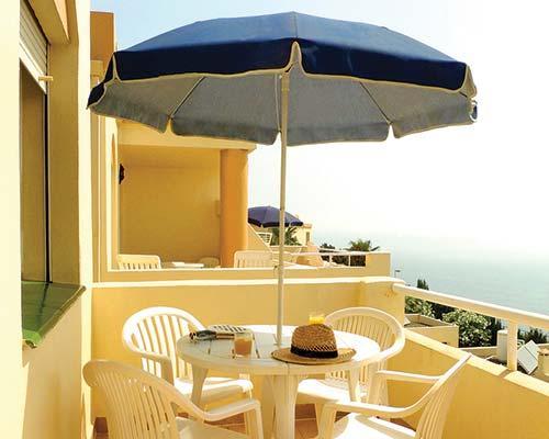 Bilde av Club La Costa Fraksjonal Eierskap Pueblo Marina