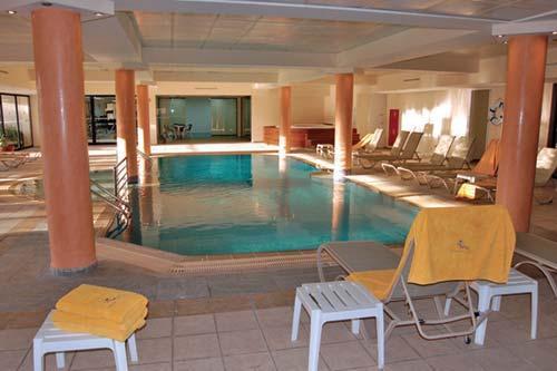 Foto av Panaretis Royal Coral Bay Resort