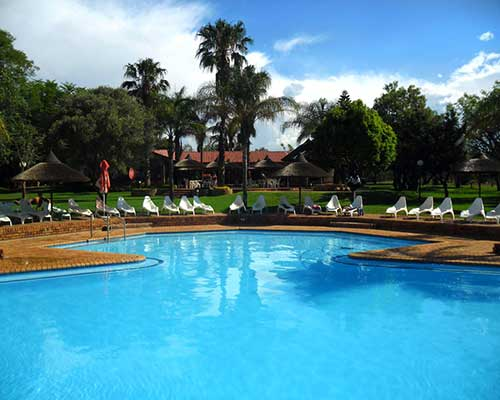 Photo of Quality Vacation Club (South Africa)