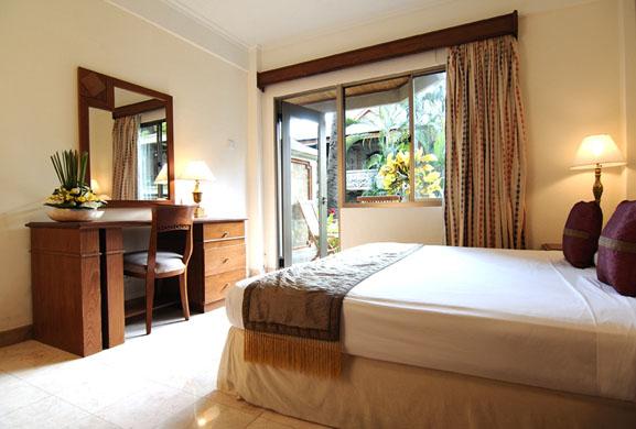 Foto del Royal Bali Vacation Club