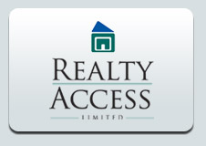 Photo of Realty Access