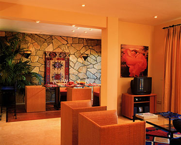Foto de Club La Costa Signature Collection San Diego Suites