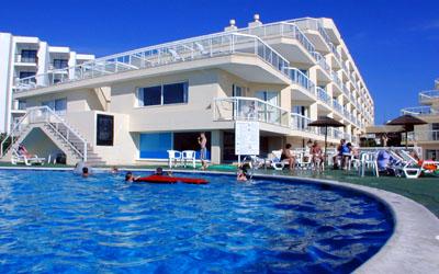 Foto av Select Vacation Club