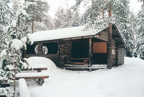 Bilde av Sun Pond Holiday Club