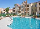 Photo of Holiday Inn Club Vacations At Desert Club Resort, USA