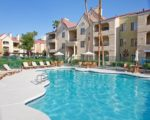 Timeshare zu verkaufen bei Holiday Inn Club Vacations At Desert Club Resort