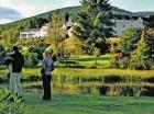 Foto av Macdonald Forest Hill Hotel & Spa, Skottland