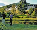 Timeshare till salu påMacdonald Forest Hill Hotel & Spa
