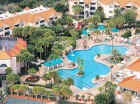 Photo of Sheraton Vistana Resort, Florida