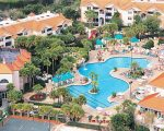 Timeshare for sale atSheraton Vistana Resort