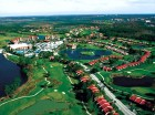 Foto von Holiday Inn Club Vacations bei Orange Lake Resort - West Village, Florida
