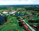 Timeshare zum Verkauf atHoliday Inn Club Urlaub am Orange Lake Resort - West Village