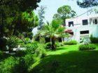 Bilde av Quinta da Balaia ACM, Portugal