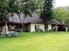Bilde av Sabi River Sun Lifestyle Resort, Sør-Afrika, Sør-Afrika