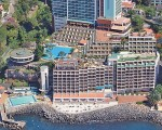Timesharing zum Verkauf im Pestana Madeira Beach Club