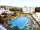 Photo of Torrent Bay Club, Ibiza