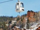 Photo of Clubhotel Meribel les Allues, France