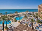 Bilde av Sunset Beach Club, Spania