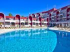 Photo of Ourapraia Aparthotel, Portugal
