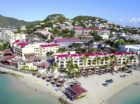 Photo of Simpson Bay Resort & Marina, Caribbean