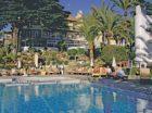 Foto av Macdonald Leila Playa Resort, Spanien