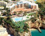 Multiproprietà in vendita presso l'Hotel Viestana Viking