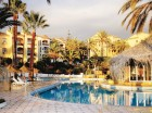 Bild av Macdonald Dona Lola Resort, Spanien