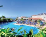 Timeshare for sale atWimPen El Marques