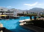 Bilde av Sunset Harbour Club, Tenerife