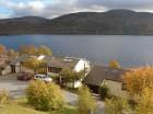 Фото Loch Rannoch Highland Club, Шотландия