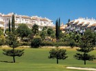 Foto av Heritage Resorts - Matchroom Country Club, Spanien