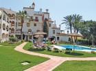 Bilde av Crown Resorts i Calahonda, Spania