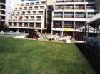 Bilde av Club Alto Lido av Madeira, Madeira