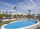 Bilde av Diamond Club Calypso, Lanzarote