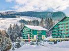 Bilde av Alpine Club, Østerrike